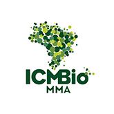 actp-ICMbio