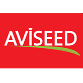 actp-aviseed-01