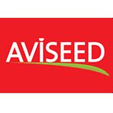actp-aviseed-01