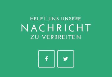 actp-helfen360x250