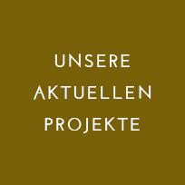 actp-aktuelleprojekte-01