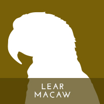 actp-icon-learmacaw-01