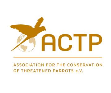 actp-logo-big-01