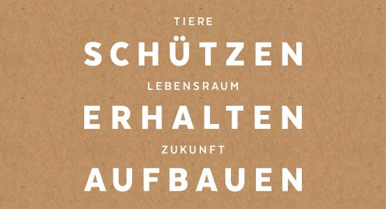 actp-schuetzen-555x300
